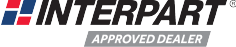 approved-dealer logo